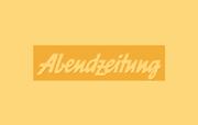 ali_abendzeitung