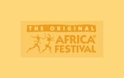 ali_africa-festival