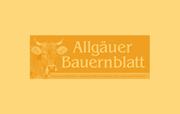 ali_allgaeuer-bauernblatt