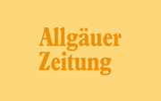 ali_allgaeuer-zeitung