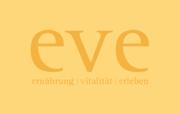 ali_eve