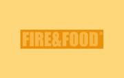 ali_firefood