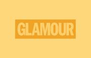ali_glamour
