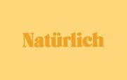 ali_natuerlich