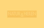 ali_naturuheilen