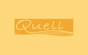 ali_quell