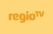 ali_regio-tv