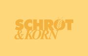 ali_schrotukorn