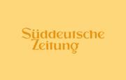 ali_sueddeutsche