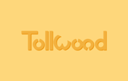 ali_tollwood