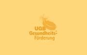 ali_ugb