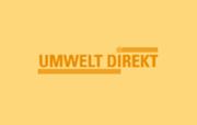 ali_umwelt-direkt