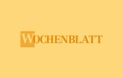 ali_wochenblatt