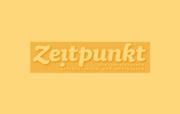 ali_zeitpunkt