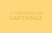 ali_fuerstenfelder-gartentage