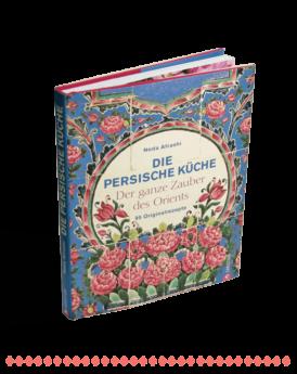 ali-baba-tajine-original-kochbuch-persische-kueche-20181203