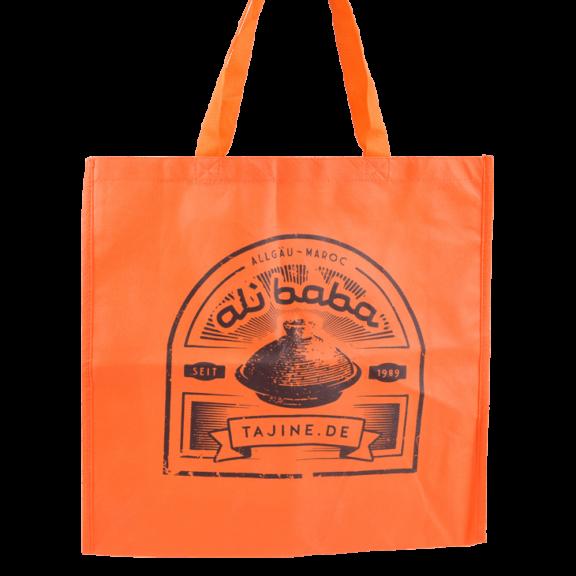 ali-baba-tajine-original-einkaufstasche-1