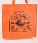 ali-baba-tajine-original-einkaufstasche-2
